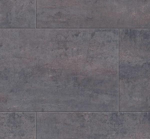 505 Andente - Design: Kamień - Rozmiar płytki: 30,3 cm x 60,7 cm