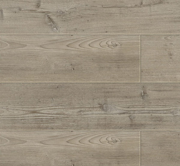 535 Douglas- Design: Drewno - Rozmiar panelu: 91,4 cm x 15,2 cm
