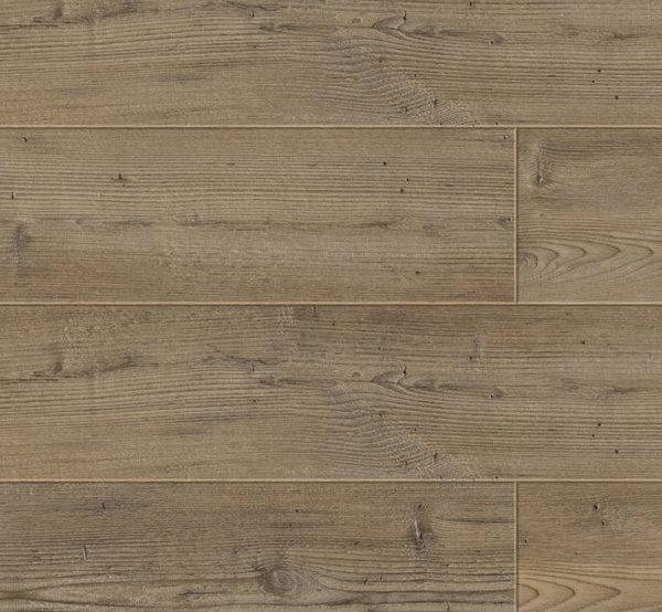 537 Aberdeen - Design: Drewno - Rozmiar panelu: 91,4 cm x 15,2 cm