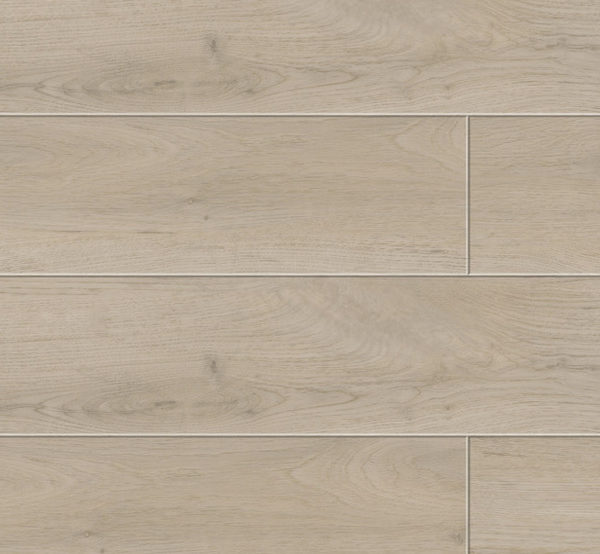 538 Midwest - Design: Drewno - Rozmiar panelu: 121,9 cm x 18,4 cm