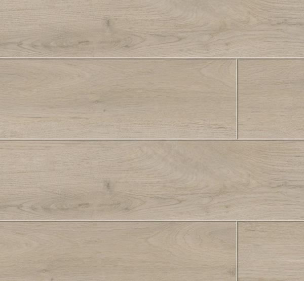 538 Midwest- Design: Drewno - Rozmiar panelu: 91,4 cm x 15,2 cm