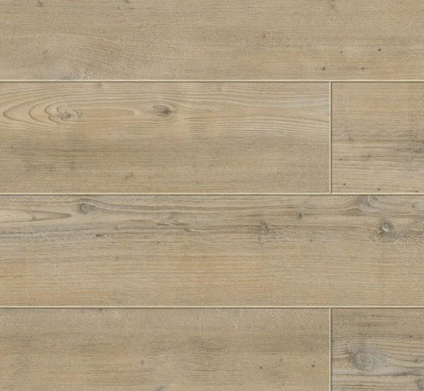 539 Beverly- Design: Drewno - Rozmiar panelu: 91,4 cm x 15,2 cm