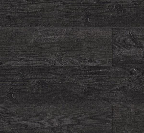 540 Black Creek- Design: Drewno - Rozmiar panelu: 91,4 cm x 15,2 cm