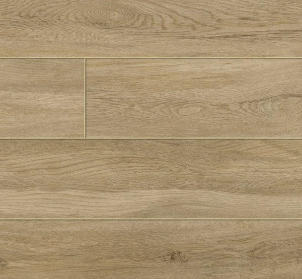 544 Cobargo- Design: Drewno - Rozmiar panelu: 91,4 cm x 15,2 cm