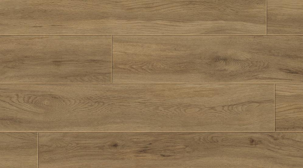 545 Serena - Design: Drewno - Rozmiar panelu: 123,9 cm x 20,4 cm