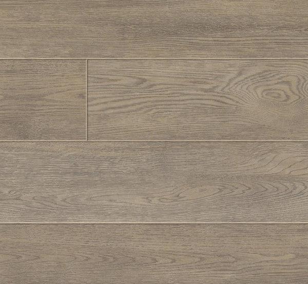 547 Duchess - Design: Drewno - Rozmiar panelu: 91,4 cm x 15,2 cm