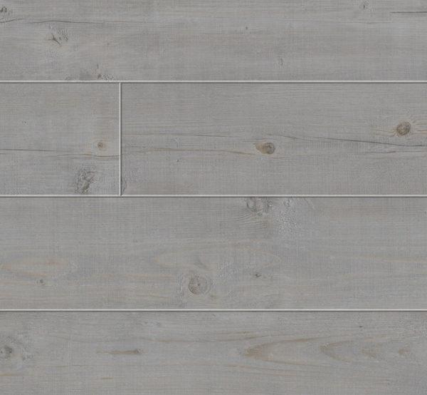 550 Hamilton - Design: Drewno - Rozmiar panelu: 91,4 cm x 15,2 cm