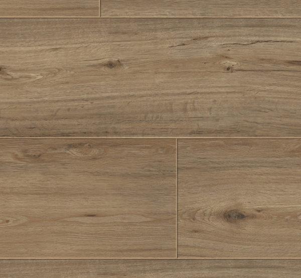557 Gilmore - Design: Drewno - Rozmiar panelu: 7,6 cm x 22,8 cm & 91,4 cm x15,2 cm