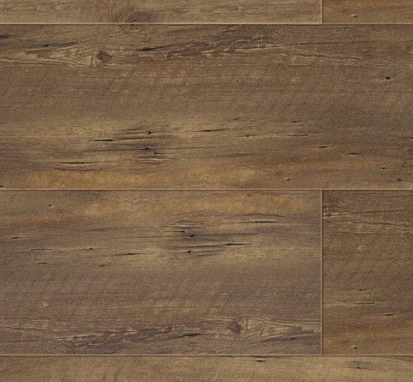 558 Bautista - Design: Drewno - Rozmiar panelu: 7,6 cm x 22,8 cm & 91,4 cm x 15,2 cm
