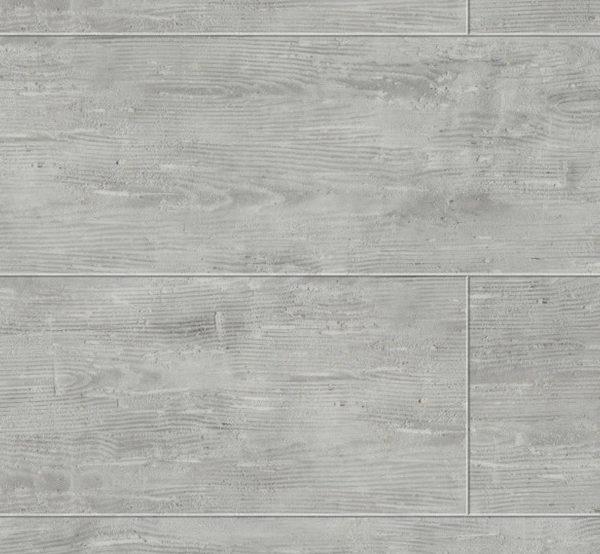 560 Calabria - Design: Drewno - Rozmiar panelu: 91,4 cm x 22,8 cm