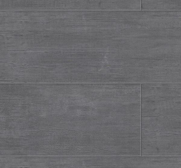 561 Carrasi - Design: Drewno - Rozmiar panelu: 91,4 cm x 22,8 cm