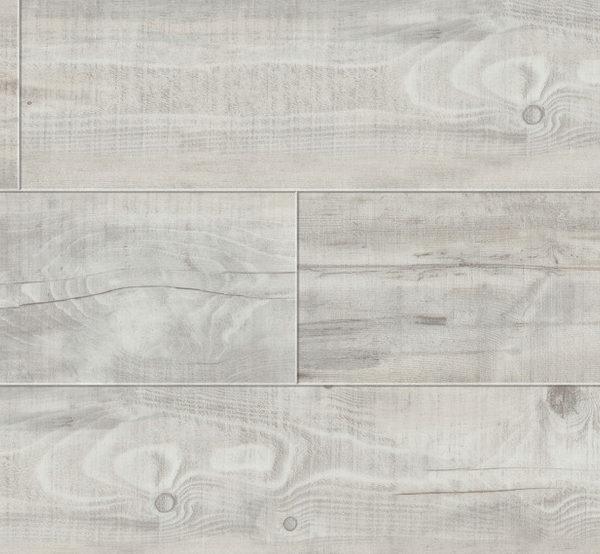 565 Sheridan - Design: Drewno - Rozmiar panelu: 123,9 cm x 20,4 cm
