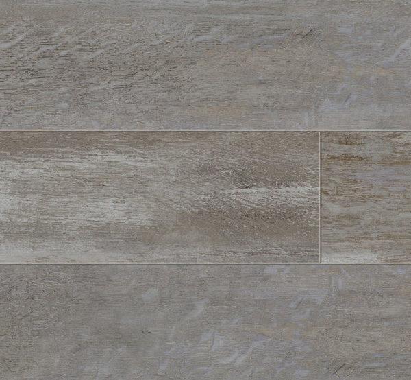568 Fargo - Design: Drewno - Rozmiar panelu: 123,9 cm x 20,4 cm