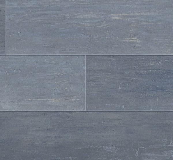 570 Marutea - Design: Drewno - Rozmiar panelu: 121,9 cm x 18,4 cm