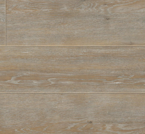 575 Spencer - Design: Drewno - Rozmiar panelu: 137,1 cm x 18,4 cm