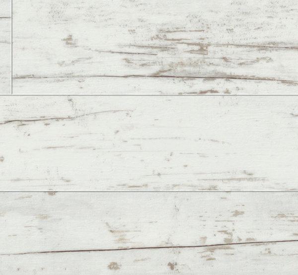 576 Ocean Side - Design: Drewno - Rozmiar panelu: 123,9 cm x 20,4 cm