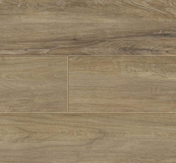 577 Albion - Design: Drewno - Rozmiar panelu: 123,9 cm x 20,4 cm