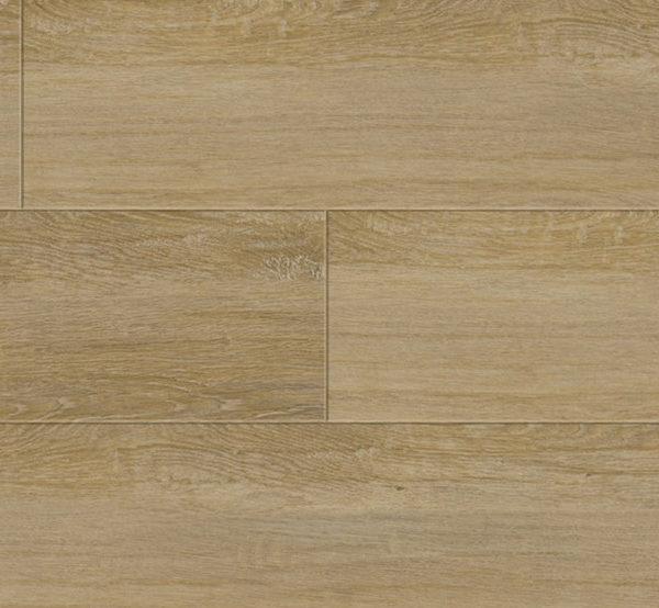 578 Alisier - Design: Drewno - Rozmiar panelu: 121,9 cm x 18,4 cm