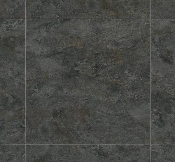 394 Welsh Slate - Design: Kamień - Rozmiar płytki: 45,7 cm x 45,7 cm