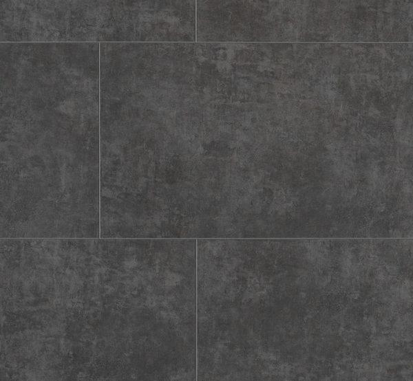 512 Lewis Town - Design: Kamień - Rozmiar płytki: 61 cm x 30,5 cm