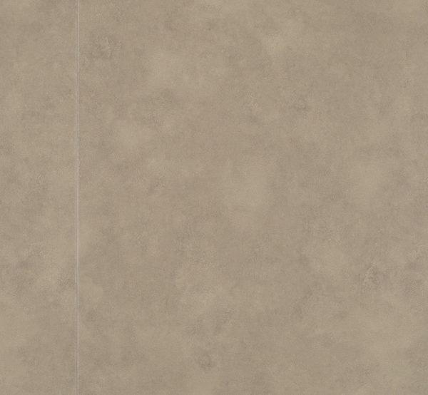 528 Flagstaf - Design: Kamień - Rozmiar płytki: 61 cm x 61 cm