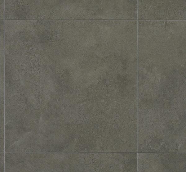 531 Halifax - Design: Kamień - Rozmiar płytki: 61 cm x 61 cm