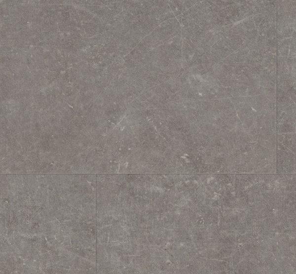 87 Dock Taupe - Design: Kamień - Rozmiar płytki: 45,7 cm x 91,4 cm