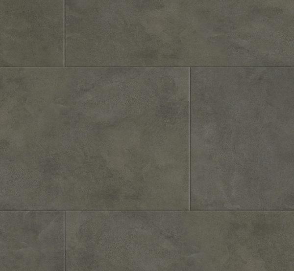 436 Riverside - Design: Kamień - Rozmiar płytki: 69,6 cm x 36 cm