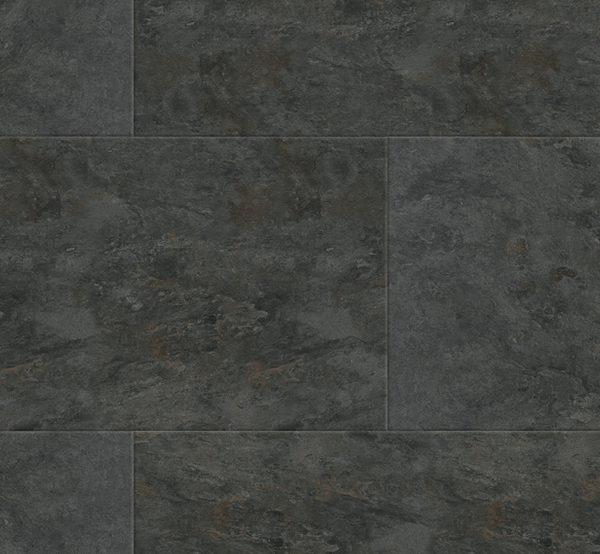 438 Norvegian Slate - Design: Kamień - Rozmiar płytki: 69,6 cm x 36 cm