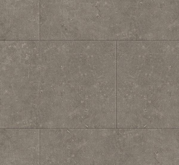 618 Carmel- Design: Kamień - Rozmiar płytki: 69,6 cm x 36 cm