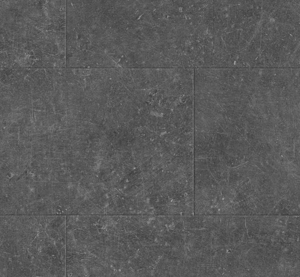 620 Preston - Design: Kamień - Rozmiar płytki: 69,6 cm x 36 cm