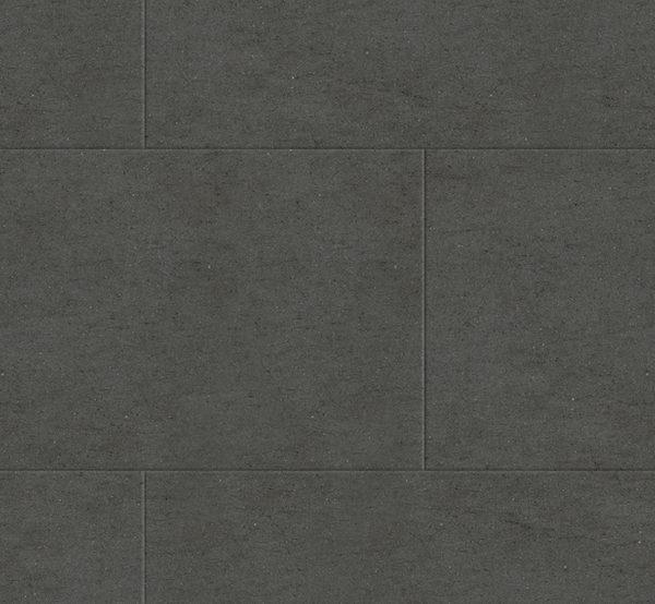 967 Lava Grey - Design: Kamień - Rozmiar płytki: 69,6 cm x 36 cm