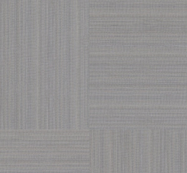 21 Barma Sweet - Design: Tkanina - Rozmiar płytki: 50 cm x 50 cm