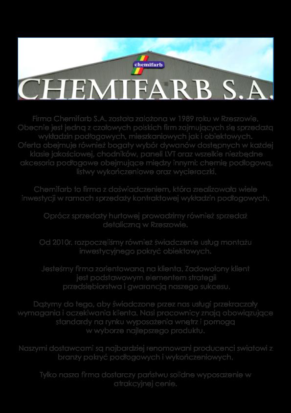 http://chemifarb.com.pl/wp-content/uploads/2017/03/katalog-2017-czesc1-3.png