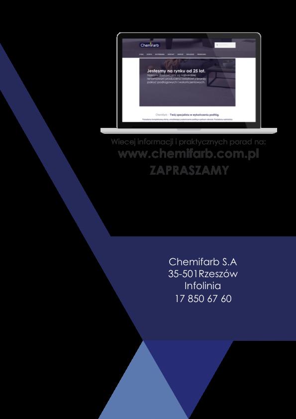 http://chemifarb.com.pl/wp-content/uploads/2017/03/katalog-2017-obraz-27.png