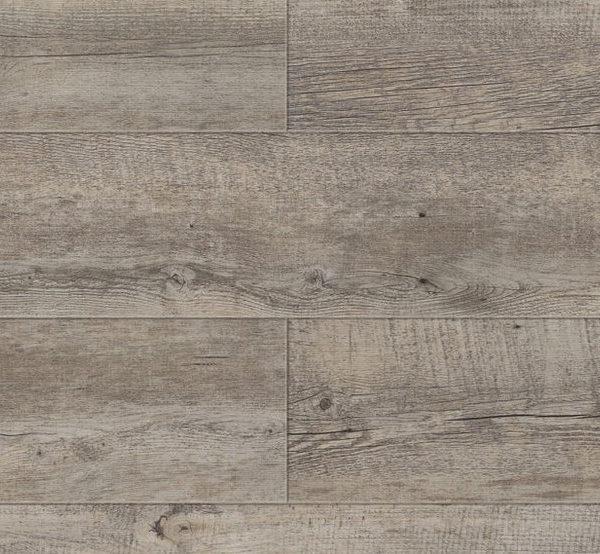 Ranch 456 - Design: Drewno - Rozmiar panelu: 121,9 cm x 18,4 cm