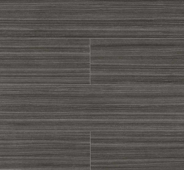 452 Techno Spirit - Design: Urban - Rozmiar panelu: 91,4 cm x 15,2 cm