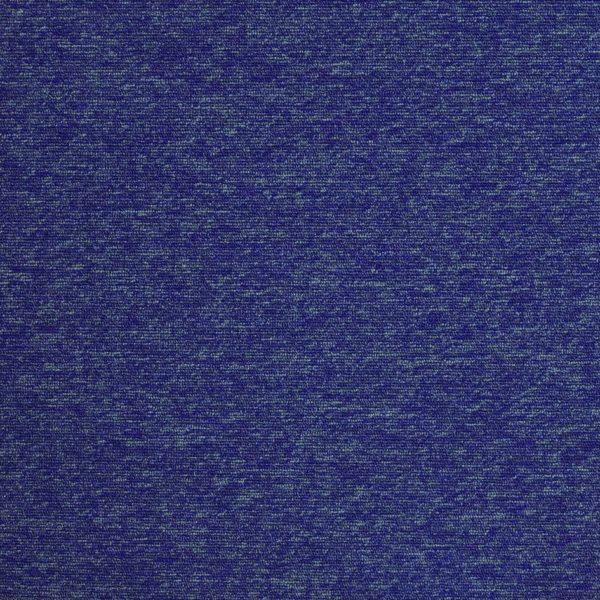 Tivoli 20203 caicos azure