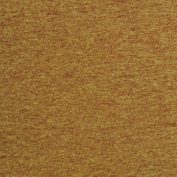tivoli-20204-tortola-gold-945x945