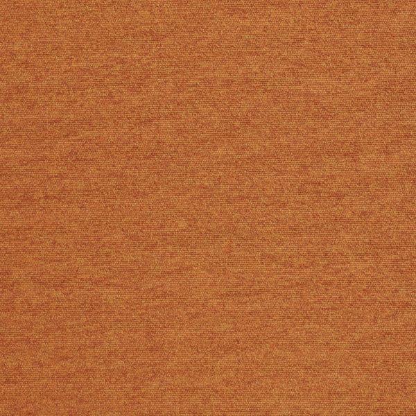 tivoli-20205-bahamas-orange-