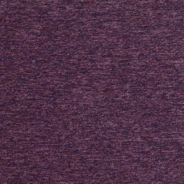 Tivoli 20212 marie galante purple