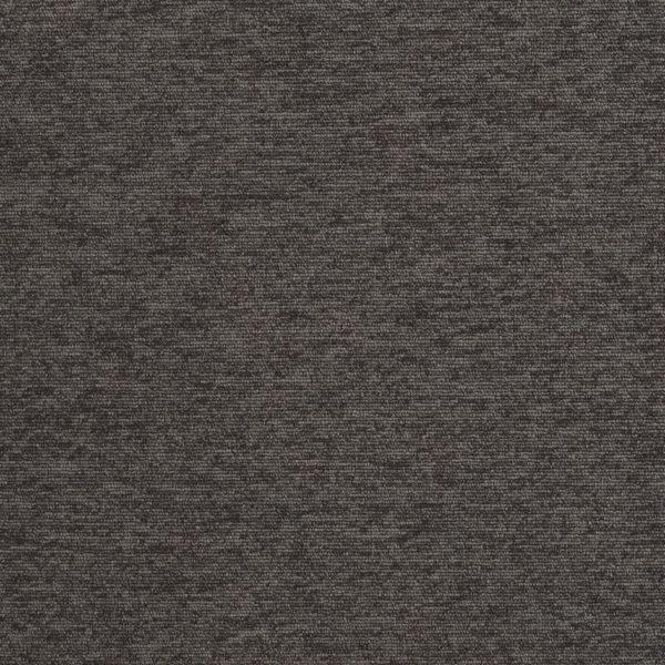 Tivoli 20213 serranilla stone