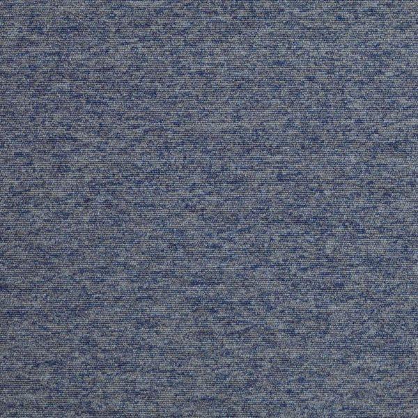 Tivoli 20223 nevis blue