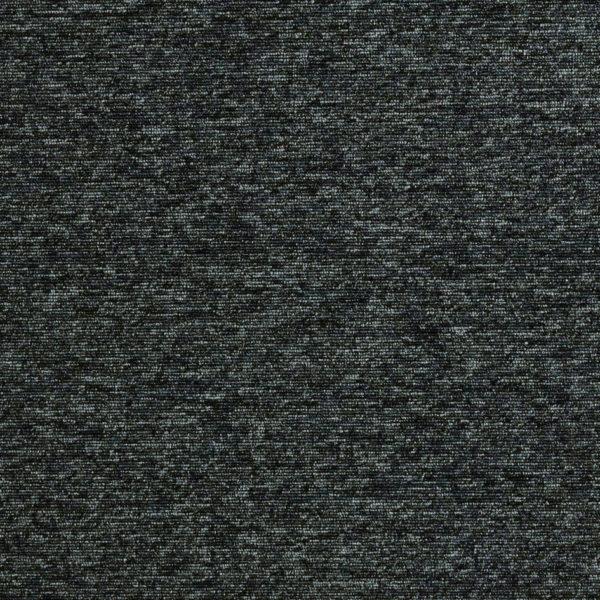 Tivoli 20230 grenada grey