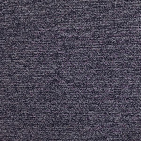 Tivoli 20254 puerto rico purple