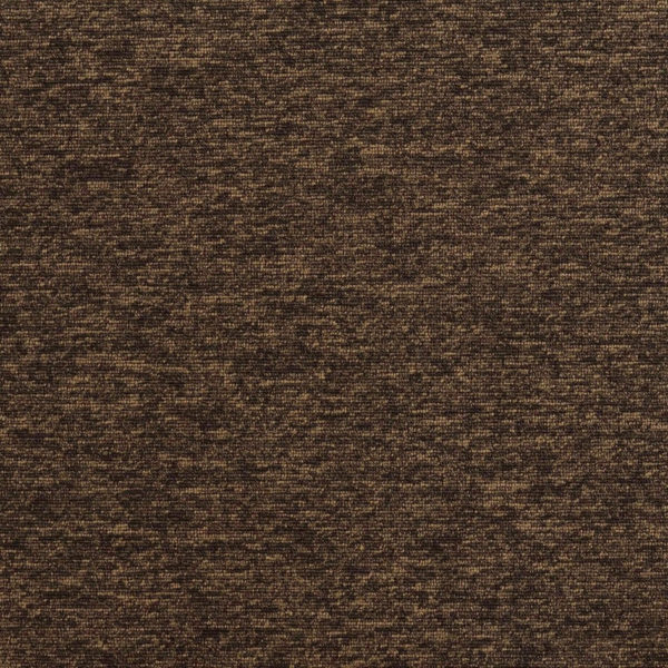 Tivoli 20258 panama brown