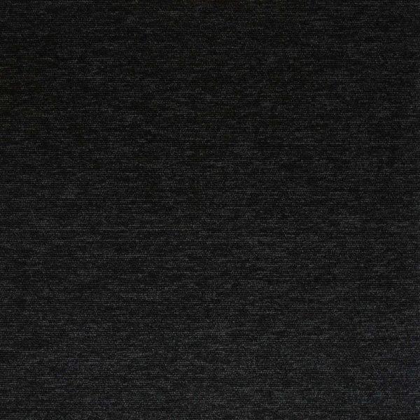 Tivoli 20259 montserrat black