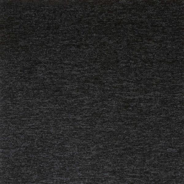 Tivoli 20260 st kitts basalt