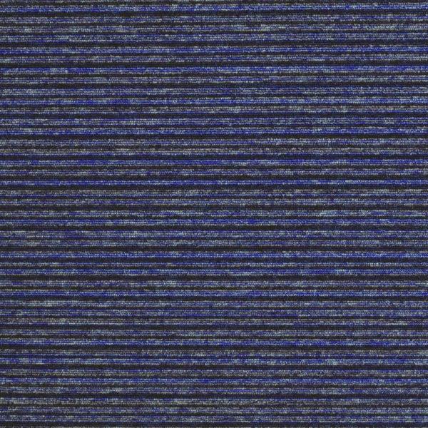 Tivoli multiline 20701 ibiza blue