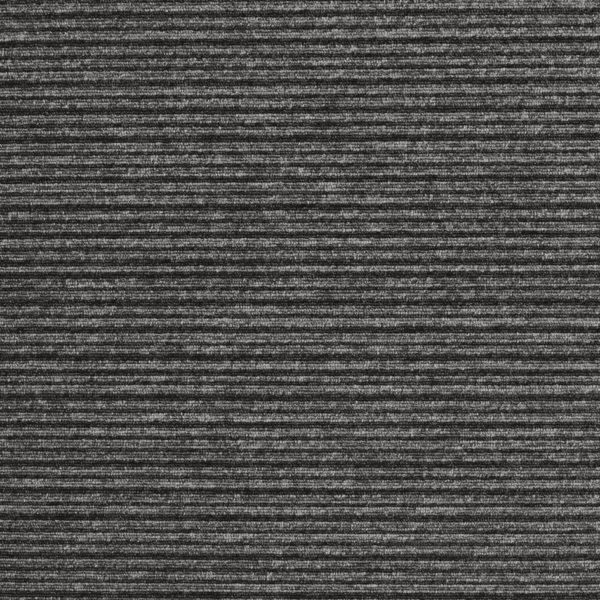 Tivoli multiline 20703-melanesia-grey-945x945
